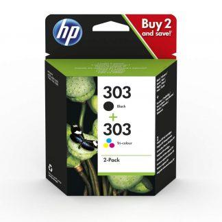 Encre HP 303