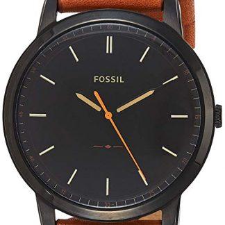 Montre Fossil Homme FS5305 vendu par aximè